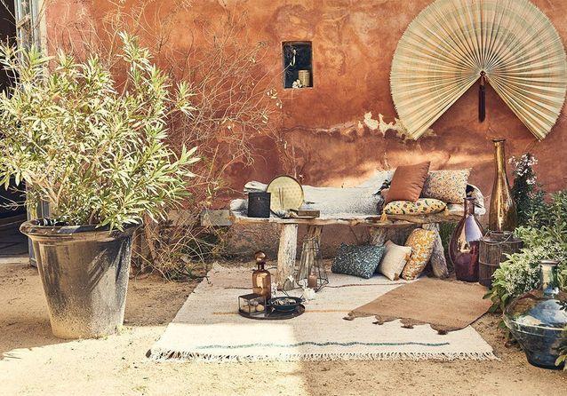 Alinea : la collection solaire et exotique que l'on attendait