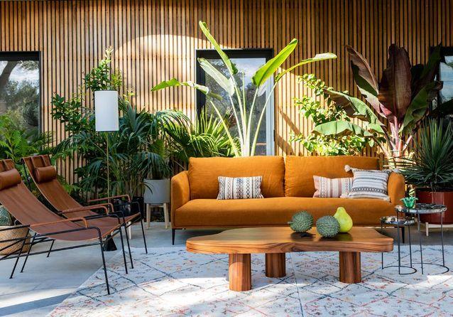 AM.PM : une collection printemps/été 2019 pour un intérieur qui sent bon les vacances