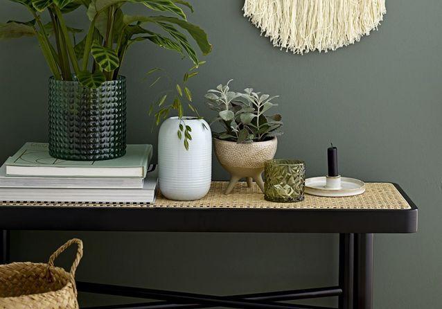 Les Plus Beaux Bancs En Bois Pour Decorer Votre Interieur Elle