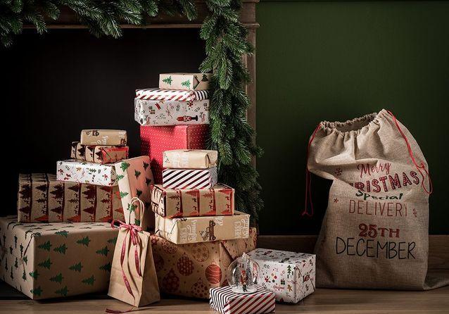 Maisons du Monde Noël 2020 : toutes les pièces de la collection qu'on s'arrache déjà