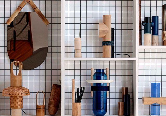 Déco, design : six magnifiques talents à suivre