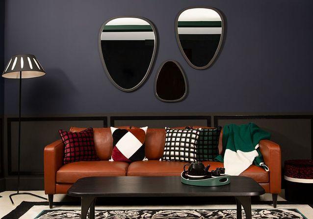 #ELLEDEcoCrush : Découvrez la nouvelle collection de Maison Sarah Lavoine