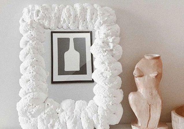 #ELLEDécoCrush : la folie du foam furniture