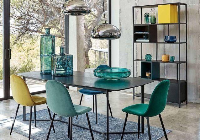 H M Home Ikea Zara Home Maisons Du Monde Leurs Nouveautes 2019