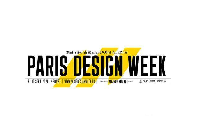 La rentrée développement désirable de la Paris Design Week