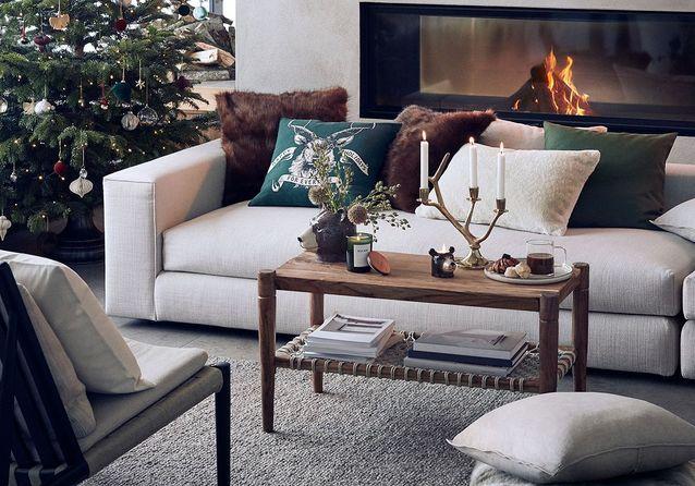 Soldes H&M Home hiver 2020 : les plus belles pièces sur lesquelles craquer avant qu'il ne soit trop tard