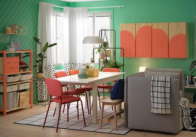 Soldes IKEA été 2021 : 20 indispensables à ne pas laisser filer
