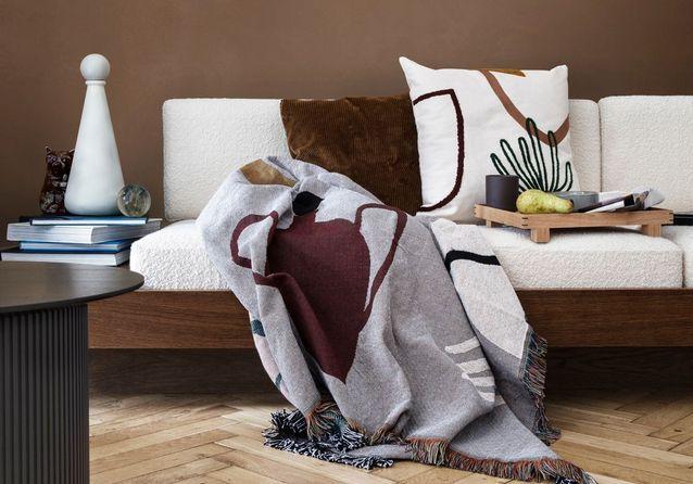 Soldes Made in Design hiver 2019 : 12 pièces design (dont la célèbre lampe Pipistrello) à s'offrir sans hésiter