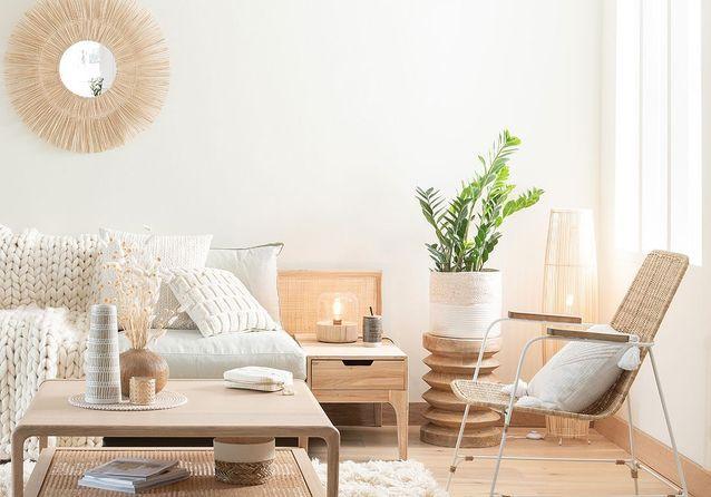 Zara Home, IKEA et Maisons du Monde\u2026 voici les nouveautés qu