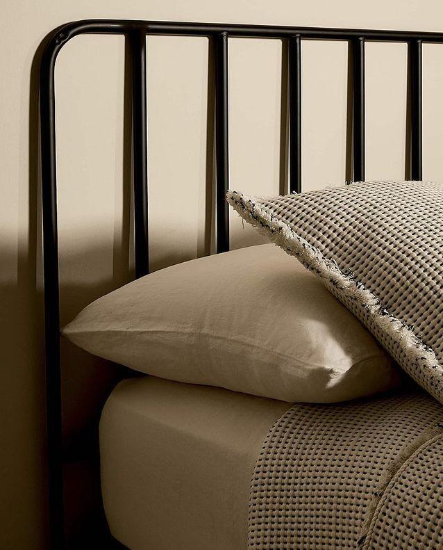 Zara Home Ikea Et Maisons Du Monde Voici Les Nouveautes Qu On Va S Arracher A La Rentree Elle Decoration