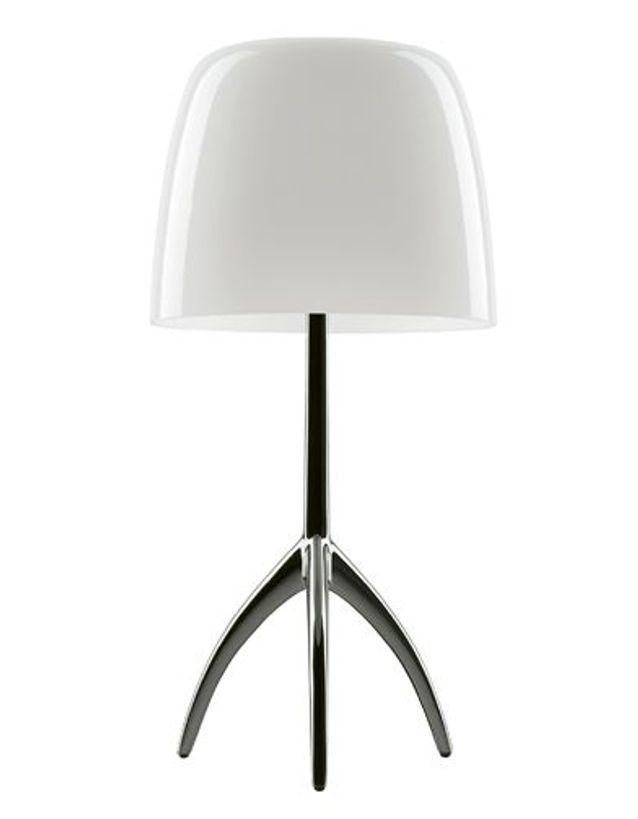 Dordini LUMIERE 05, design Rodolfo Dordini