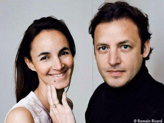 Gilles et Boissier