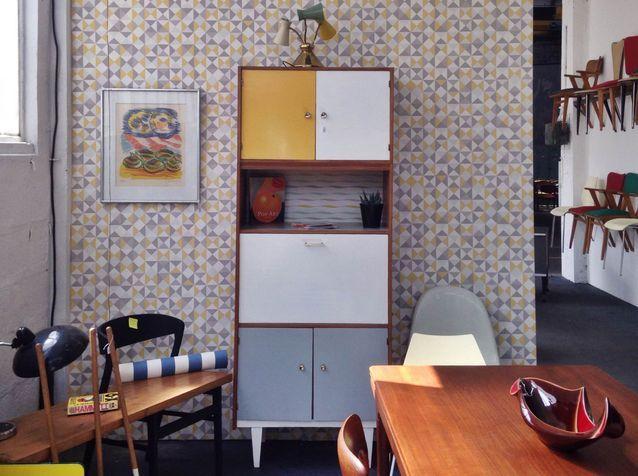 L'actu du jour : enfin une boutique Leboncoin.fr à Paris