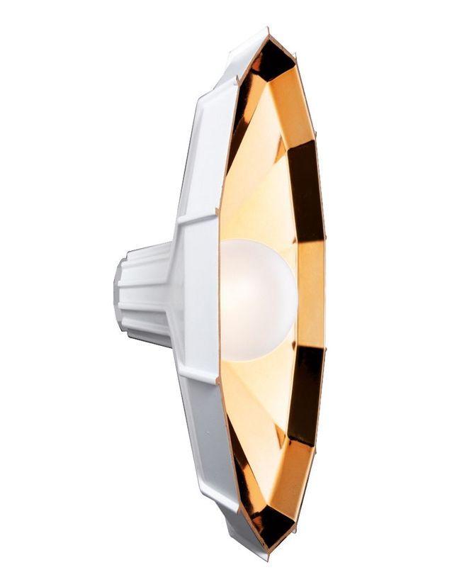 Applique Mysterio, Diesel with Foscarini, Made in Design