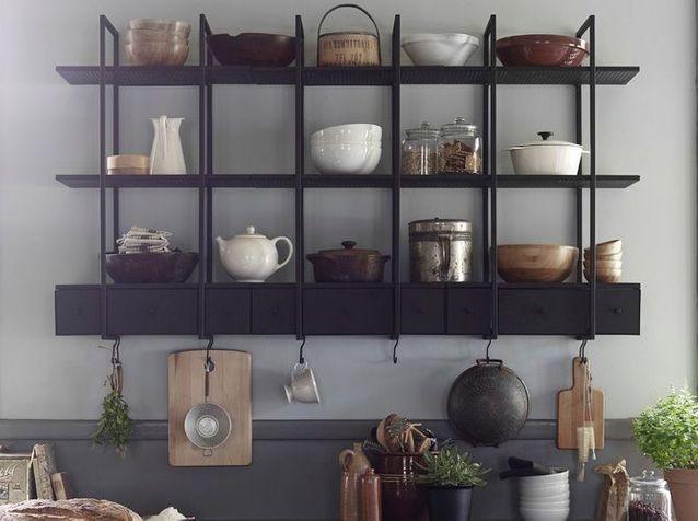L'inspiration du jour : les nouveautés Ikea de février