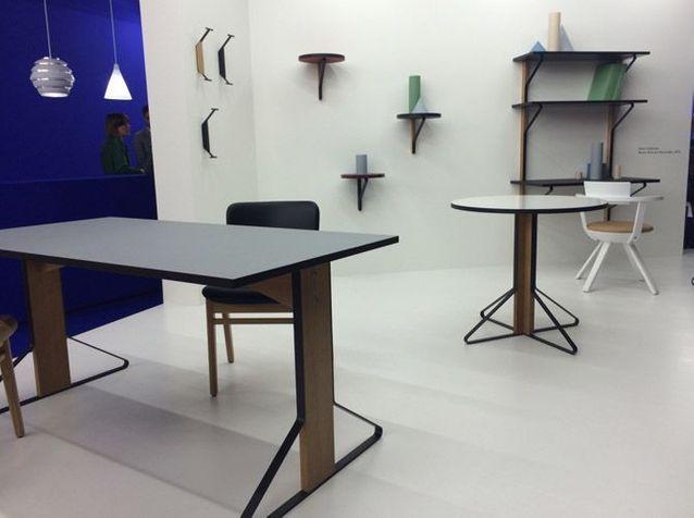 Salon de Milan : toutes nos nouveautés préférées