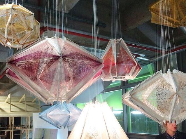 On a repéré les designers les plus prometteurs de la Paris Design Week