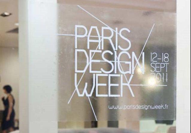 Paris design week 2011 : notre parcours