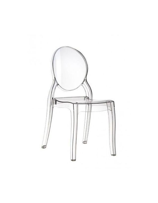 Chaise Elizabeth Achat Design