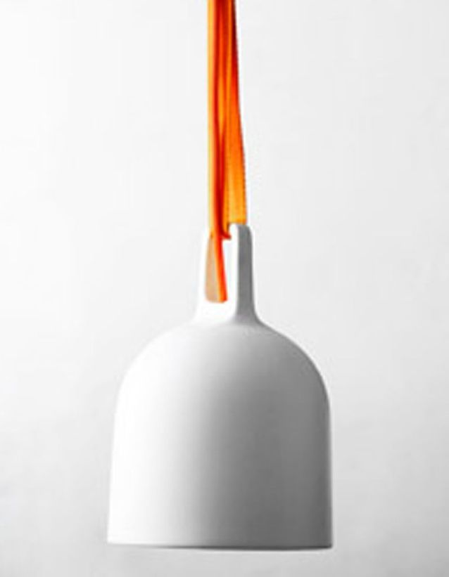 Big Orla Design By Rikke Hagen Copen Hagen
