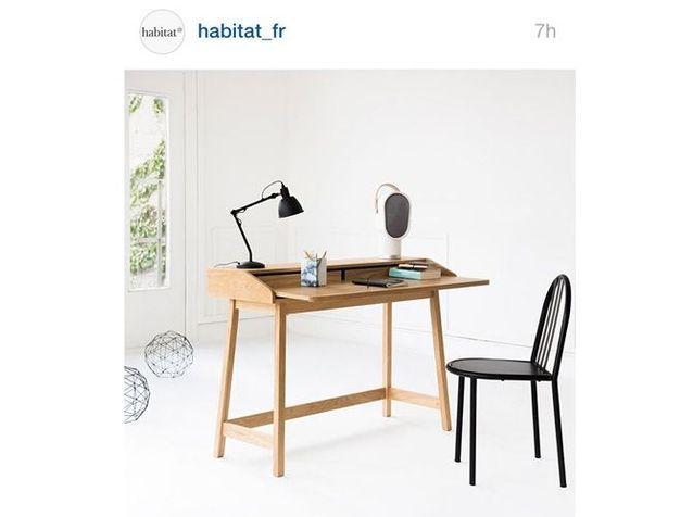 @habitat_fr