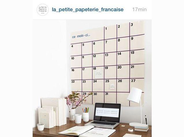 @la_petite_papeterie-francaise