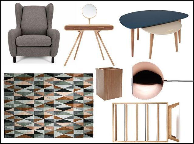 Soldes : les objets et meubles à shopper d'urgence !