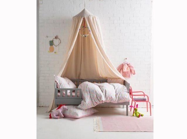 40 id es d co pour une chambre d enfant elle d coration. Black Bedroom Furniture Sets. Home Design Ideas