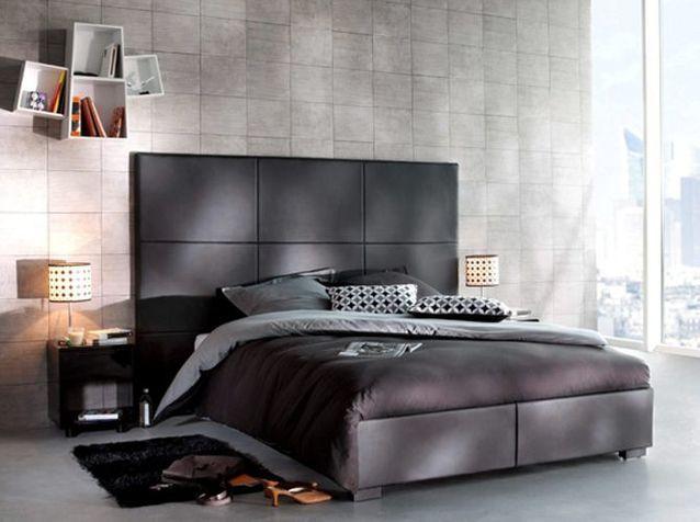 Craquez Pour Une Chambre Design !