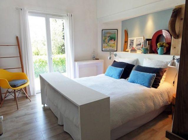 Les plus belles chambres de nos internautes