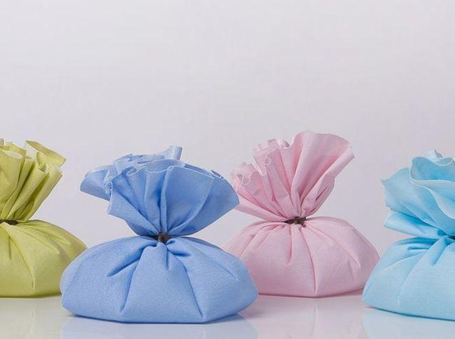 Les parures de lit anti-canicule B-Sensible