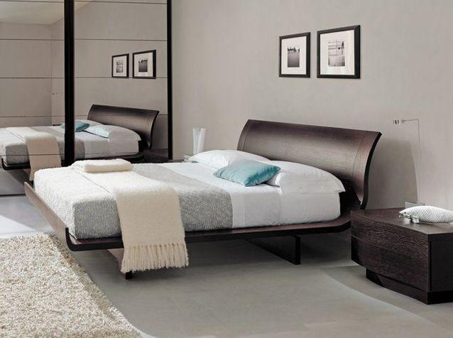 lit design 20 lits design pour une chambre moderne d 233 coration