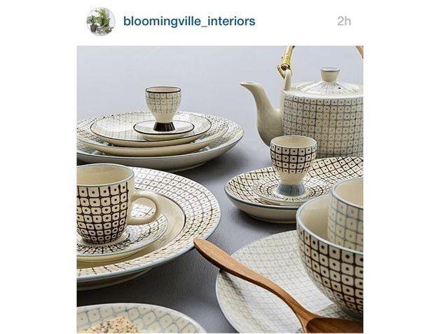 @bloomingville_interiors