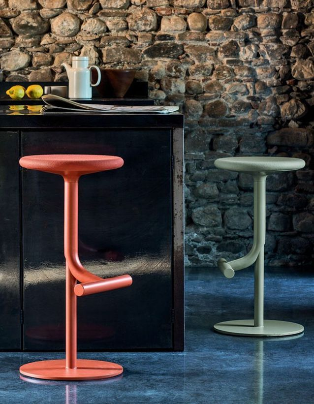 tabouret de bar design - Tabouret Bar Design