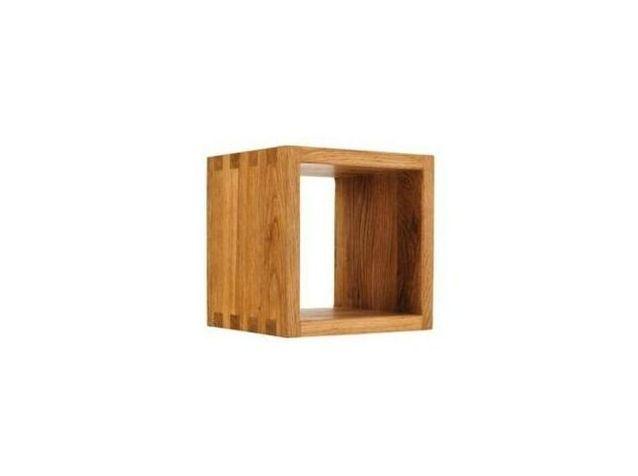 Rangement : 4 étagères et boîtes à petits prix