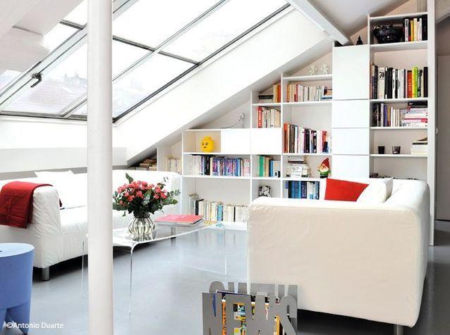 comment dcorer un petit appartement sans lencombrer