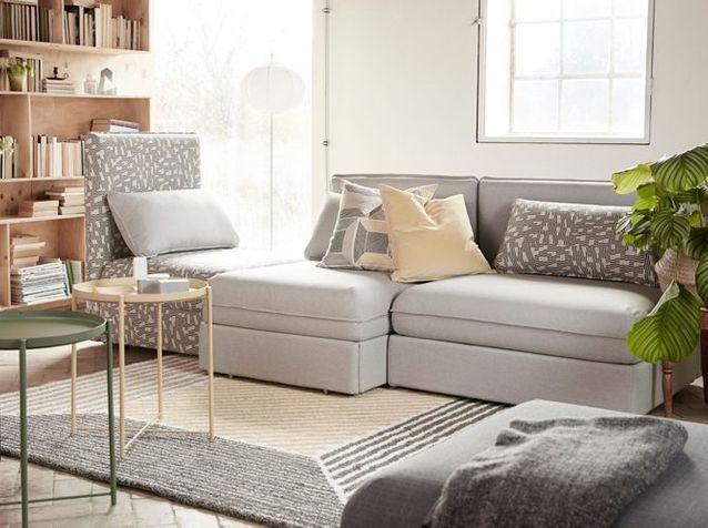40 meubles modulables pour optimiser lespace