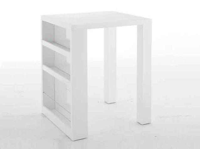 Des mini meubles pour gagner de la place elle d coration - Meubles petites surfaces ...