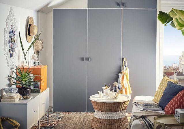 Quel mobilier à privilégier dans un studio ?