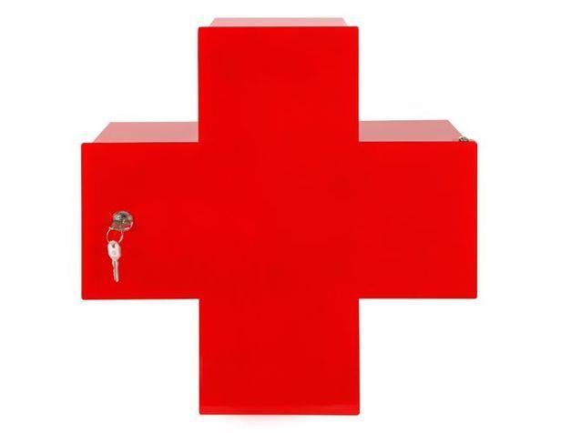 12 armoires à pharmacie pour ranger ses médicaments