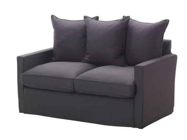 Des mini meubles pour des mini espaces !
