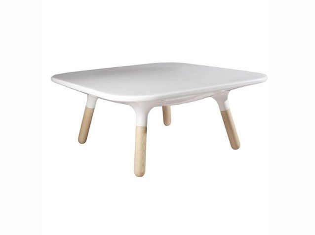 Tablebasse marguerite branexdesign