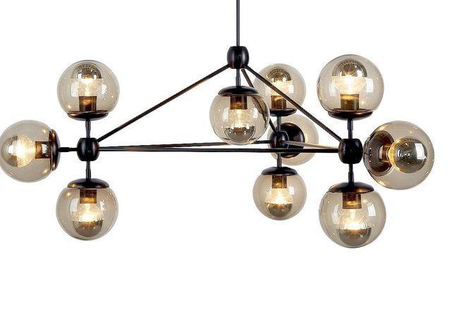 15 nouveaux looks de lampes