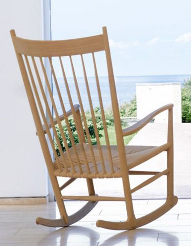 "Rocking chair  "" slow "" ,  AmPm"