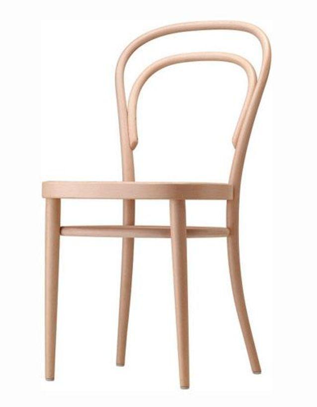 """Chaise """"214"""""""