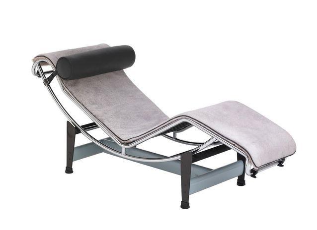 65 Idees Deco Pour Accompagner Un Canape Gris Elle Decoration