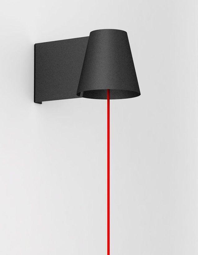 50 Lampes Objets Pour S Eclairer Avec Style Elle Decoration