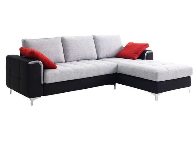85757142079b8b Shopping   notre sélection de 30 canapés d angle - Elle Décoration