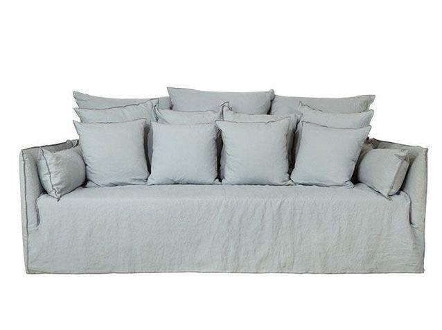 Canapés : le confort avant tout
