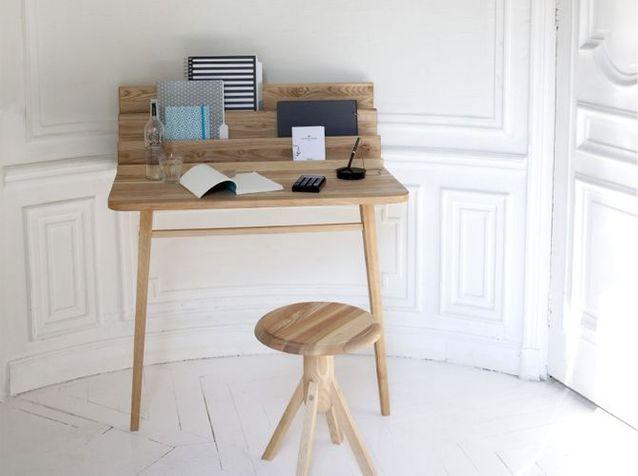 Des petits bureaux déco elle décoration
